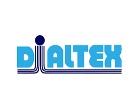 dialtex