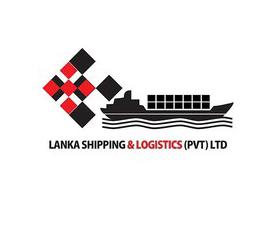 lanka shipping