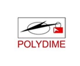 polydime
