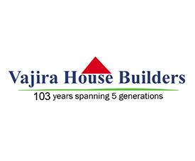 vajira house